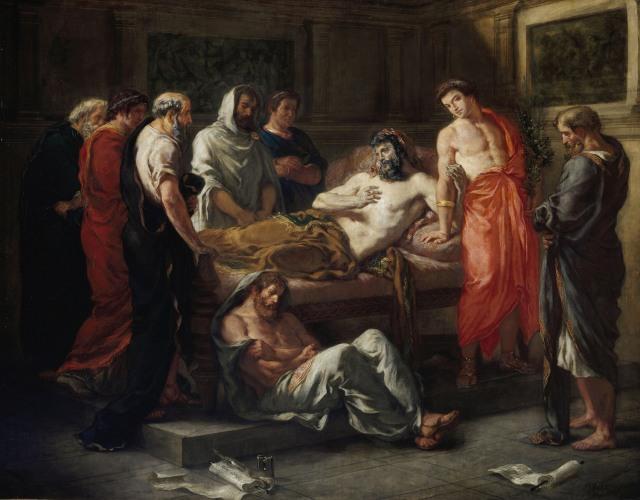 Delacroix-Marc_Aurèle-MBA-Lyon.jpg