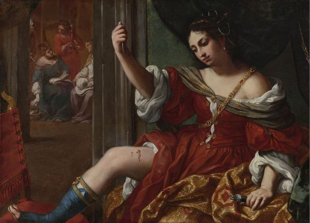 1200px-Elisabetta_Sirani_-_Portia_wounding_her_thigh.jpg