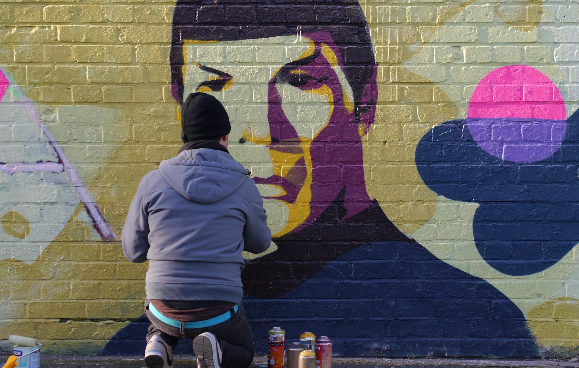graffiti-1015952_1920.jpg