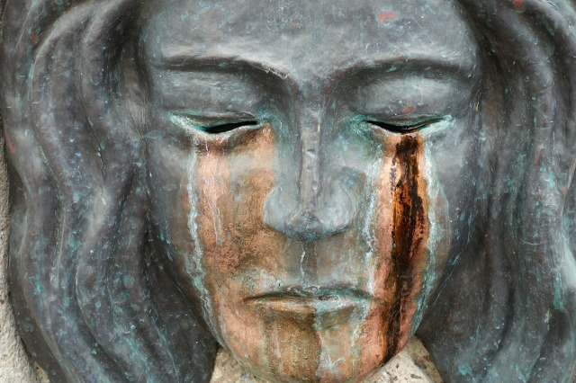sculpture-2481969_1280