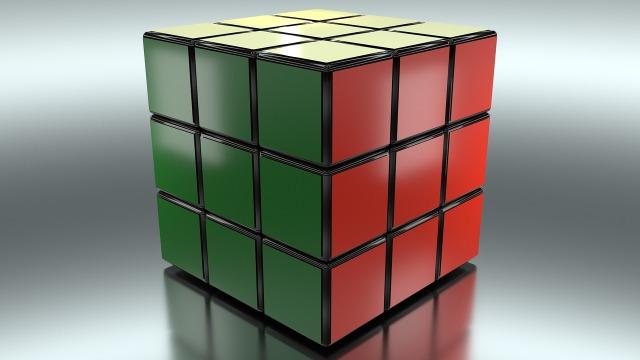 rubiks-cube-2307632_1280.jpg